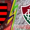 Fla Flu Derby – Flamengo – Fluminese