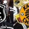 Soweto Derby | Orlando Pirates – Kaizer Chiefs