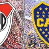 Superclásico | River Plate – Boca Juniors