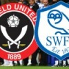 Steel City Derby | Sheffield Utd. – Wednesday
