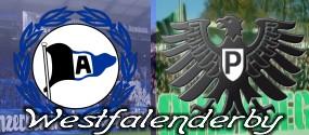 Westfalen Derby